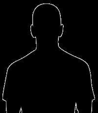 player-placeholder-full